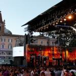coca cola summer festival 2015, cantanti terza serata, artisti terza serata, alvaro soler vincitore, scaletta terza serata