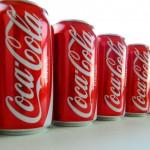 Coca Cola offerte di lavoro 2018