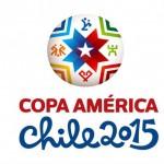 Finale Coppa America