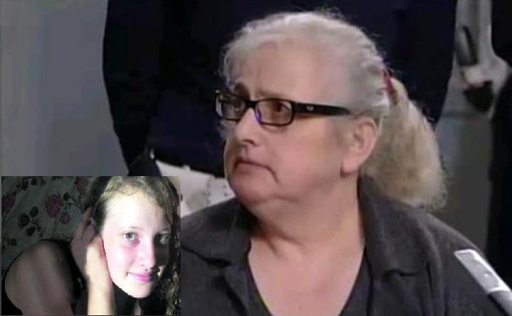 Sarah scazzi ultime news
