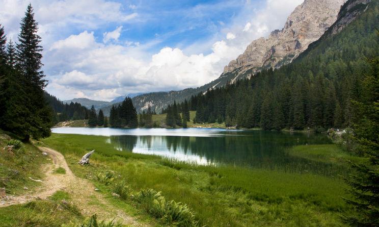 idee vacanze estate 2015 montagna