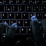 EXPO-hacker-milano