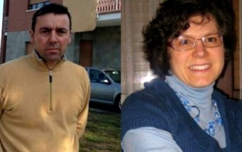 Elena Ceste ultime news, inizia processo al marito: ci sarà un colpo di scena?