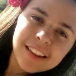 14enne scomparsa ad Ariccia ultime news