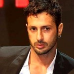 Fabrizio Corona ultime news