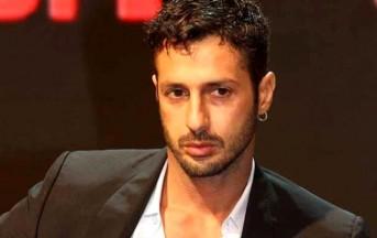 Fabrizio Corona possibile ritorno in carcere, il monito della Procura: no ai selfie