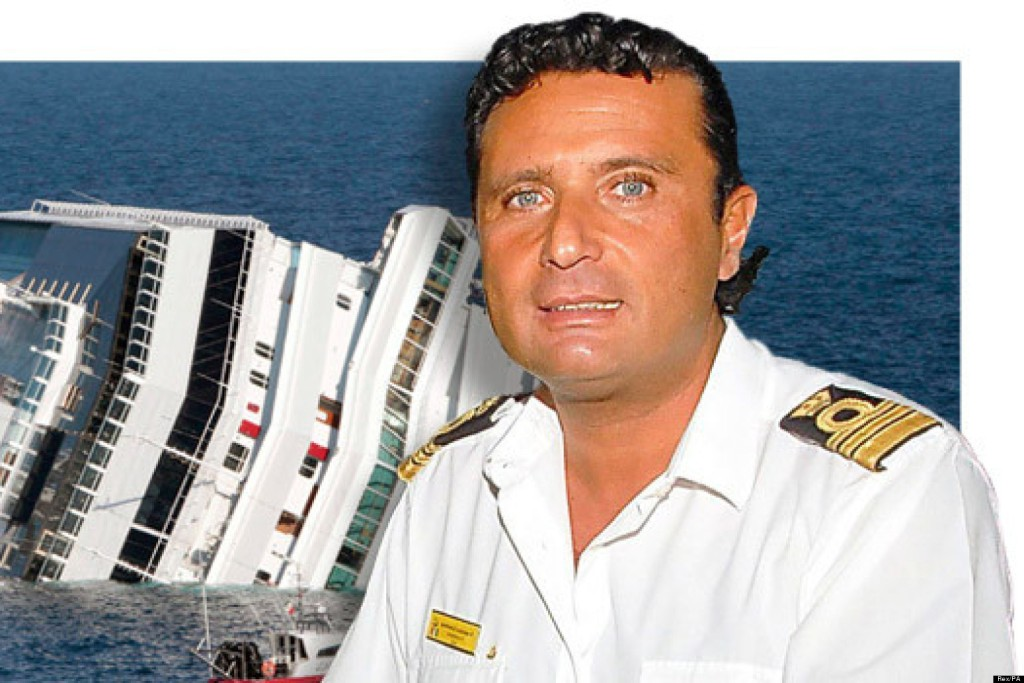 SCHETTINO VIDEO YOUTUBE