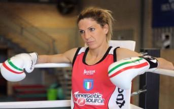 Baku 2015, Boxe: Terry Gordini, intervista esclusiva alla pugile della Nazionale