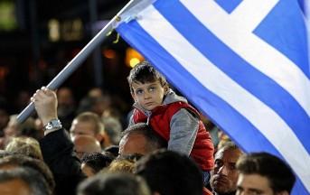 Grecia: arriva l'offerta in extremis per l'accordo