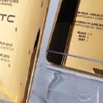 One M) di HTC