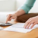 Imu e tasi 2015 scadenza pagamento 16 giugno 2015