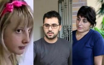 """Sarah Scazzi processo, Sabrina Misseri affetta da """"Ivanite"""": news udienza di oggi"""