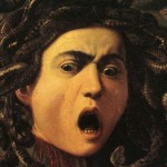 mostra Caravaggio 2015 Sassari