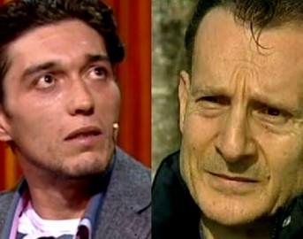 Caso Roberta Ragusa, Loris Gozi arrestato: il superteste che inguaia Antonio Logli di nuovo in cella