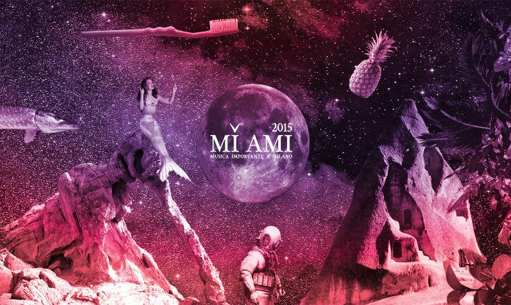 MI-AMI-festival-milano-2015