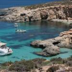 Malta estate 2015 offerte