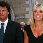 Marito Alessandra Mussolini rinviato a giudizio