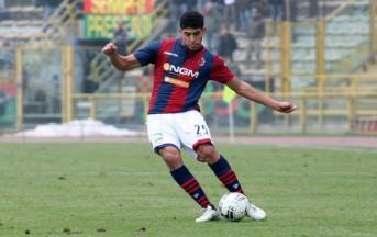 """Bologna, intervista esclusiva ad Adam Masina: """"Che stagione straordinaria!"""""""