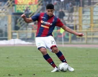 Bologna ultimissime, Adam Masina potrebbe andare al pre-ritiro per Euro 2016