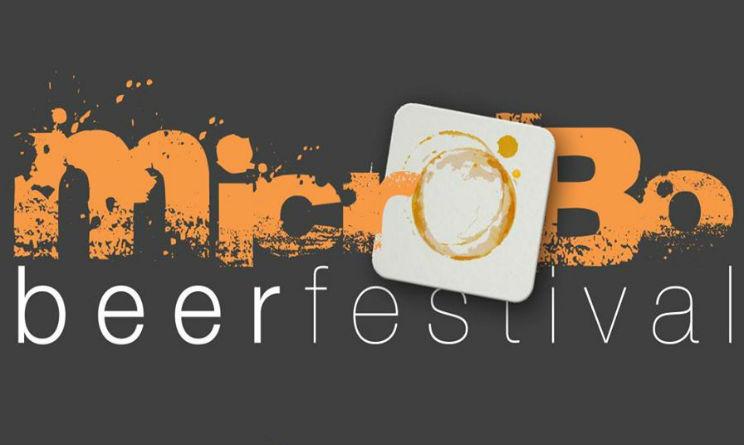 MicroBo Beer Festival festa della birra Bologna