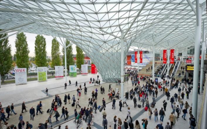 Milano Expo 2015 eventi 25 giugno
