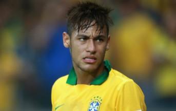 Diretta Colombia – Brasile dove vedere in tv e streaming gratis Qualificazioni Mondiali 2018