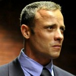 Oscar Pistorius ultime notizie