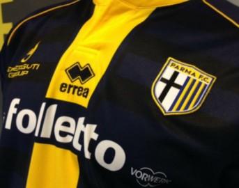 Diretta Parma – Brescia dove vedere in streaming gratis Serie B