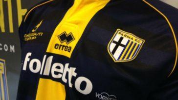 Parma fallimento Serie D