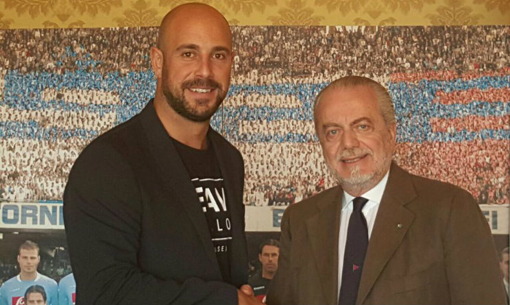 Milan, visite mediche in mattinata per Reina: location segreta