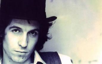 2 giugno 1981: Rino Gaetano, tra la morte sospetta e una sinistra profezia