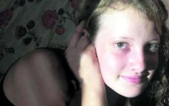 Sarah Scazzi diario segreto: il cattivo presagio poco prima di essere uccisa