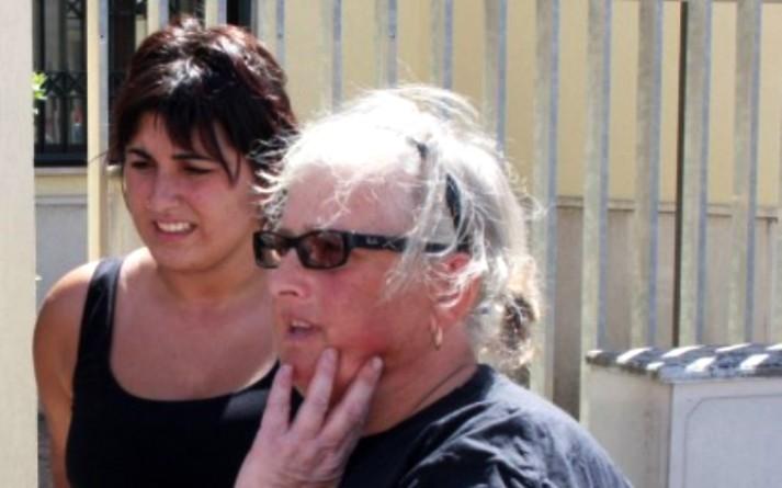 Processo Sarah Scazzi ultime news