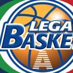 Calendario Serie A Basket