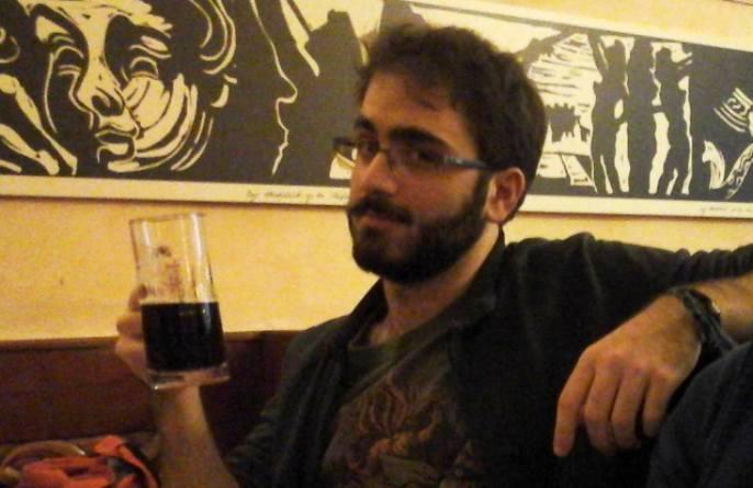 Caso Domenico Maurantonio news
