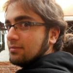 Morte Domenico Maurantonio ultime news