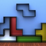 Tetris 31 anni