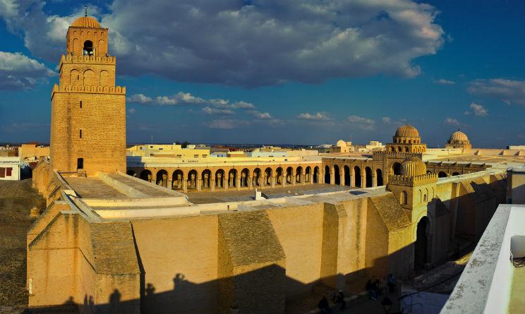 turismo in Tunisia dopo l'attentato