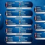 UEFA EURO facebook