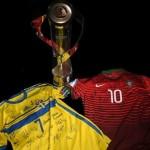 UEFA Under 21 Championship facebook 30g