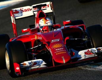 Formula 1 2016, GP Montecarlo qualifiche: pole per Ricciardo, quarto Vettel