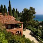 estate 2015 Liguria
