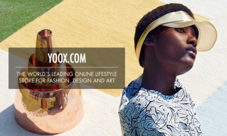 Yoox offerte di lavoro giugno 2015