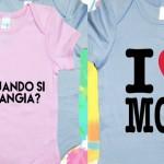 abbigliamento online bambino economico,abbigliamento on line neonato, abbigliamento divertente bambini, abbigliamento divertente neonato