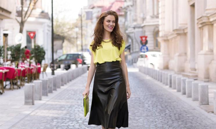 Abiti da cerimonia 2015 estate come vestirsi alla laurea secondo le ultime tendenze della moda ...