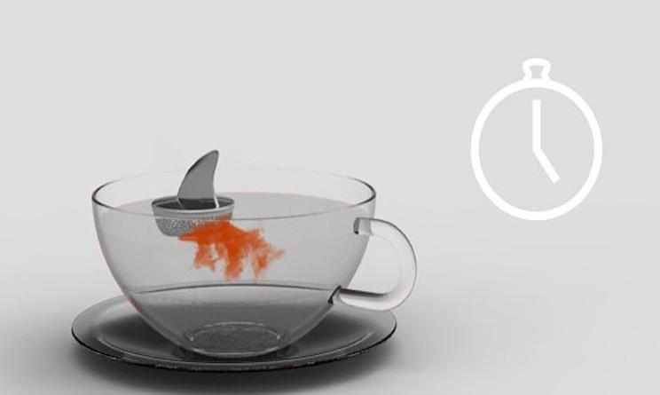 Oggetti Cucina Design. With Oggetti Cucina Design. Tendenze Moda ...