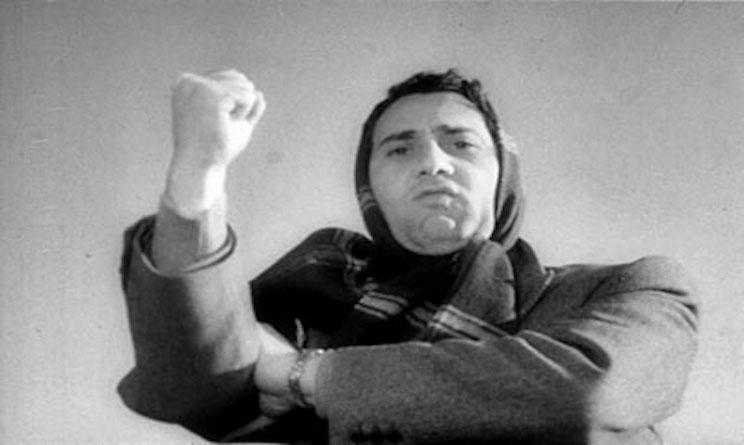 Alberto Sordi Film E Frasi Di Un Attore Mostro Sacro Urbanpost