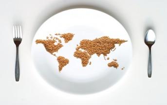 Alimentazione e impatto ambientale: l'ecologia dei cibi