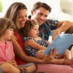 Ecco come richiede gli assegni familiari 2015