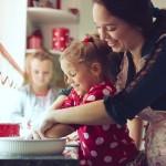 Autostima bambini giochi da fare con i figli divertendosi